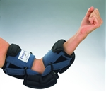 OrthoPro™ ROM Elbow