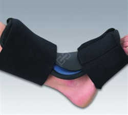 OrthoPro Dorsal Night Splint