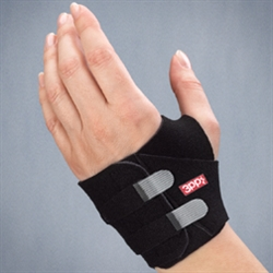 3pp® Carpal LiftTM NP Wrist Brace by 3 Point Products
