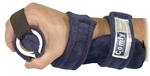 Comfy Pediatric Finger Extender Orthosis