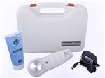 Premium Portable Ultrasound Machine