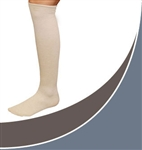 CircAid Comfort™ Lycra Knee-High Socks