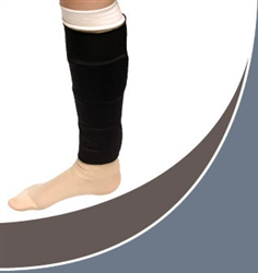 CircAid Comfort™ CoverUp for Lower Leggings