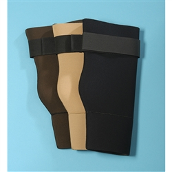 U.S. Orthotics Model S4 Neoprene Suspension Sleeve