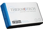 Thermotech Automatic Digital Moist Heating Pad