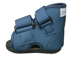 Darco Pediatric SlimLine Cast Boot