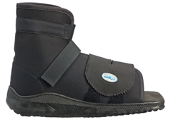Darco SlimLine Cast Boot