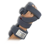 SoftPro Functional Resting Hand