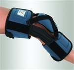 OCSI SoftPro™ Static Gel Knee Brace