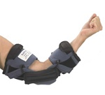 SoftPro™ Static Gel Elbow