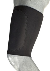 New Options T1 Neoprene Thigh Support