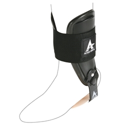 Active Innovation T2 Ankle Stirrup