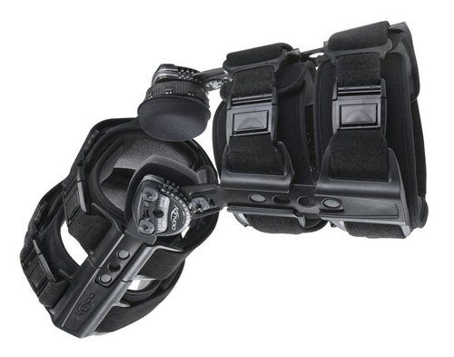 Donjoy Trom Adjuster Knee Brace