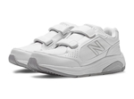 New Balance 928 Women's Walking Shoe