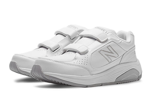 New Balance 928 Women's Walking Shoe