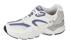 Aetrex Women's X521 Boss Runner