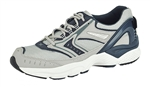 Aetrex Men's X532 Rhino Runner