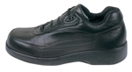 Aetrex Men's G7000 Active Walker Lace
