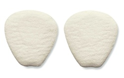 HAPAD Tongue Cushions