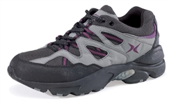 Aetrex Women's V753 Sierra Trail Runner