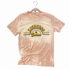Kindness Is Golden boutique wholesale graphic tee by Pink Armadillos