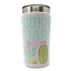 Lookin' Sharp-20 Ounce Yeti® Koozie Pack of 4