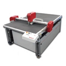 Aristo P3 Series 45 Flatbed Cutting Table, Many Extras! - DEMO UNIT