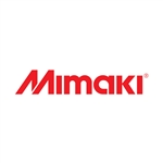 Mimaki CG-FX Plotter Carriage Reduction Belt