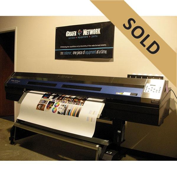roland xc-540 printer 19golkes