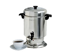 Coffee Percolator, Electric