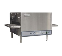 Impinger Electric Conveyor Oven