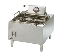 Countertop Fryer