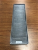 Hubert Cast Aluminum Half Size Display Griddle