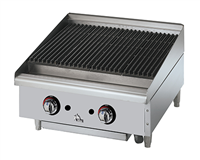 Star-Max® Charbroiler