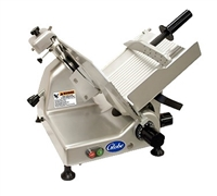 Medium Duty Manual Slicer