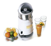 Citrus Juicer, Electric