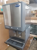 Used Ice and Water Dispenser - Follett #12CI400A