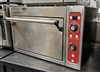 Used Blodgett Pizza Overn #1415