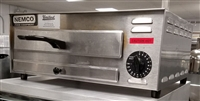 Used Pizza Oven - Nemco #6215
