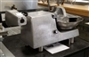 Used Buffalo Chopper / Food Cutter - Hobart #84145