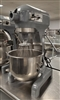Used 20 Quart Mixer - Hobart #A-200