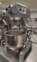 Used 20 Quart Mixer - Hobart #A-200 - February Special $500 OFF