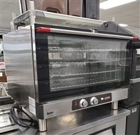 Used Convection Oven - AXIS #AX-824RH