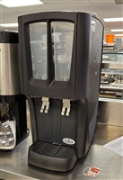 Used Refrigerated Drink Dispenser C-2S-16