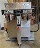 USED Twin Coffee Brewer, Fetco #CBS-52H-15