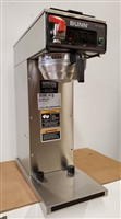 Used Automatic Airpot Coffee Brewer - Bunn #CWTF15-APS