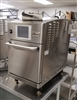 Used High Speed Oven - Merry Chef #E2