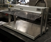 Used Buffet Warmer - Hatco #GRBW-30