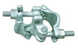 Right Angle Scaffold Clamp