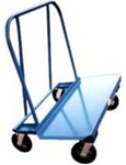 Drywall Cart (3,000 lb. Capacity)